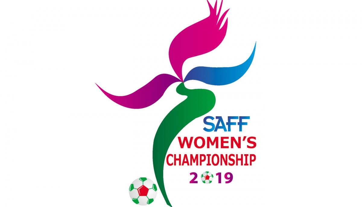 SAFF Women's Championship kicks-off Tuesday