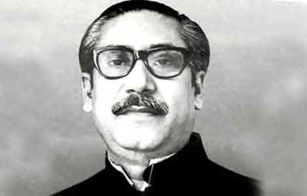 Bangabandhu's 100th birth anniversary celebration: BFF President in national committee