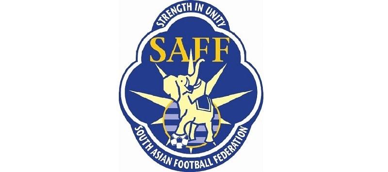 SAFF U-18 Championship draw held