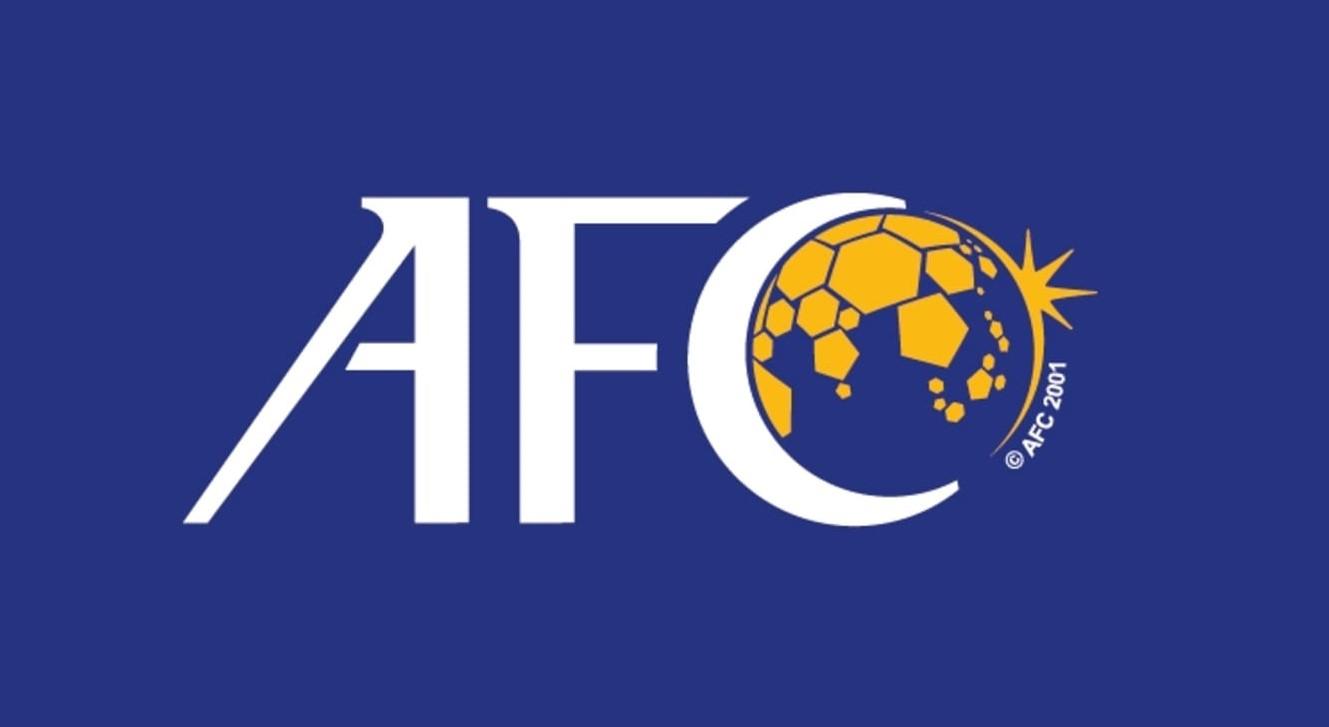 Draws of AFC U16, U19 Championship qualifiers held