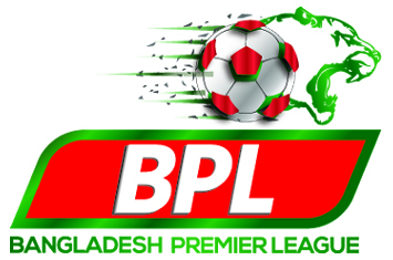 Chittagong Abahoni thrash Muktijoddha 4-1