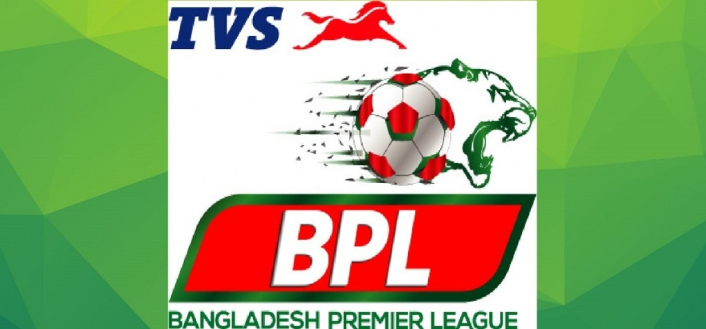Arambagh, Muktijoddha share points after 1-1 draw