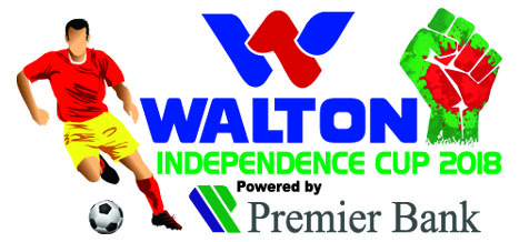 Independence Cup final on Dec 26