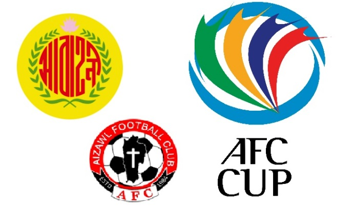 AFC Cup 2018: Pre-match press meet with Abahani, Aizawl FC tomorrow