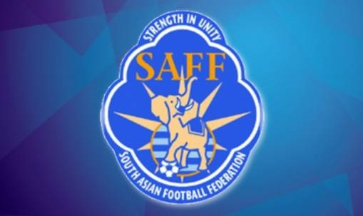 SAFF Congress Wednesday