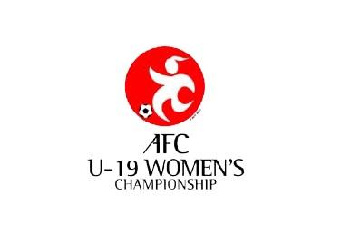 Press meet ahead of AFC U-19 Women's Championship Qualifiers