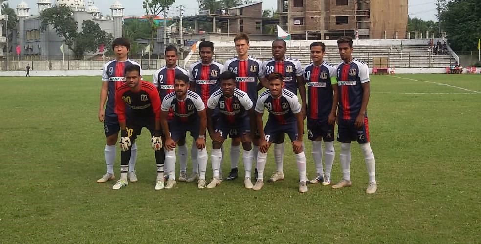 Saif beat Muktijoddha 2-0