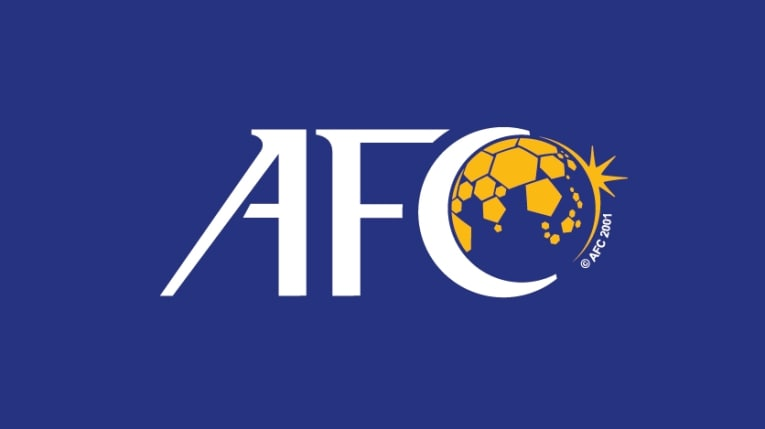 AFC Development Officers visiting BFF