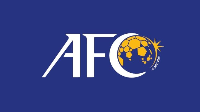 Meeting regarding AFC Cup 2018 Tuesday