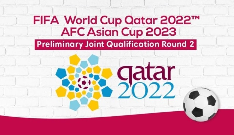 Bangladesh in WC 2022Q: When and where?