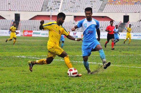 Farashganj upset Abahani 1-0