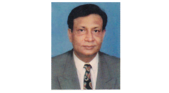 BFF mourns Shakhawat M Chowdhury's death