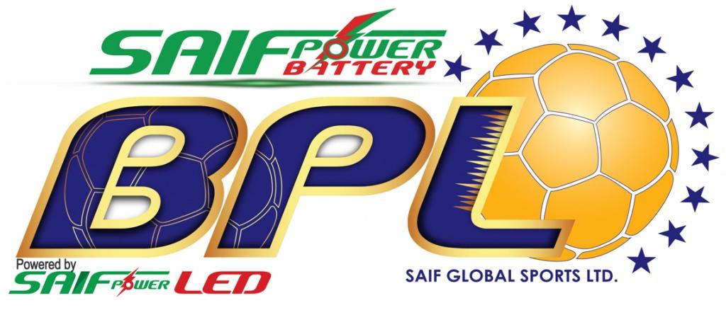 BPL kicks off Friday
