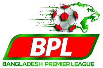BPL: Mohammedan-Arambagh match rescheduled due to heavy rain