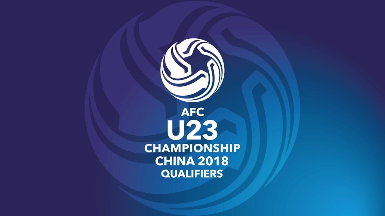 U23 squad for AFC qualifiers to be announced June 19