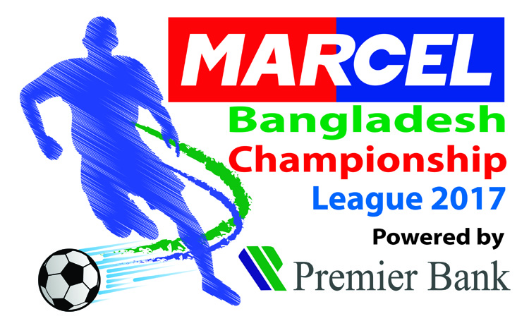Closing match of BCL to be played Nov 11