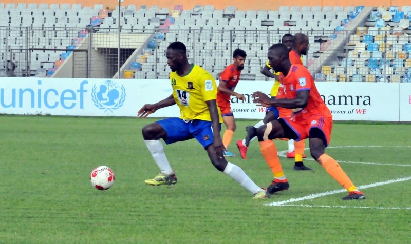 Brothers sink Sheikh Jamal to claim 3 vital points
