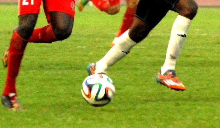 Bangladesh Premier League 2018-19 from Jan 2019