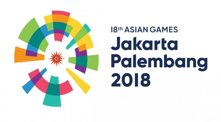 Asian Games men's football commences Aug 14