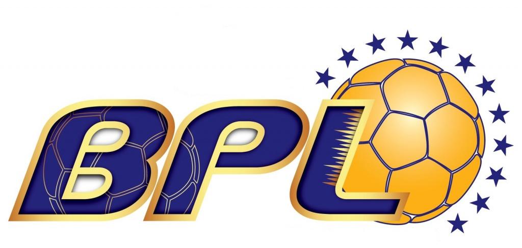 BPL transfer window opens tomorrow