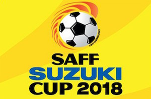 Press meet ahead of SAFF Suzuki Cup final Friday
