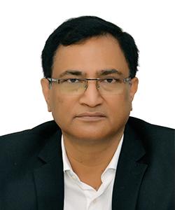 Ataur Rahman Bhuiyan (Manik)