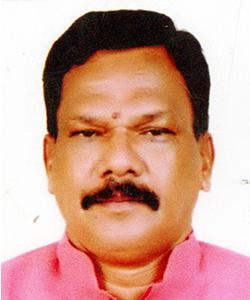 Abdul Wadud Pintu