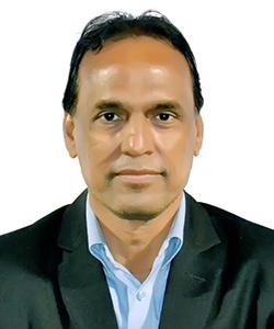 Md. Elias Hossain